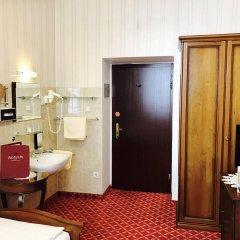 Hotel Austria - Wien удобства в номере