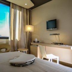 Best Western Plus Hotel Expo комната для гостей фото 5