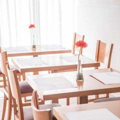 Отель Elegance Playa Arenal III питание фото 3