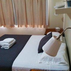 Отель Punta Cana Seven Beaches Доминикана, Пунта Кана - отзывы, цены и фото номеров - забронировать отель Punta Cana Seven Beaches онлайн комната для гостей фото 4