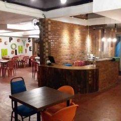 Отель Super 8 Hotel @ Georgetown Малайзия, Пенанг - отзывы, цены и фото номеров - забронировать отель Super 8 Hotel @ Georgetown онлайн детские мероприятия