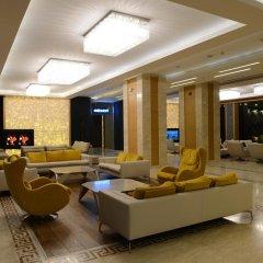 Fimar Life Thermal Resort Hotel Турция, Амасья - отзывы, цены и фото номеров - забронировать отель Fimar Life Thermal Resort Hotel онлайн фото 3