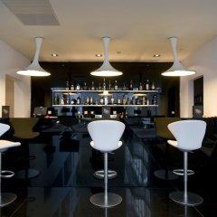 Отель Axor Feria гостиничный бар