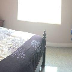 Отель Victorian Grandeur США, Северный Лас-Вегас - отзывы, цены и фото номеров - забронировать отель Victorian Grandeur онлайн интерьер отеля фото 2