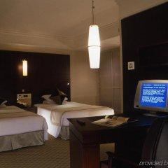 Отель Royal Park Hotel Япония, Токио - отзывы, цены и фото номеров - забронировать отель Royal Park Hotel онлайн удобства в номере