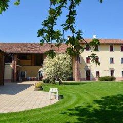 Отель Agriturismo Borgo Tecla Италия, Роза - отзывы, цены и фото номеров - забронировать отель Agriturismo Borgo Tecla онлайн фото 5