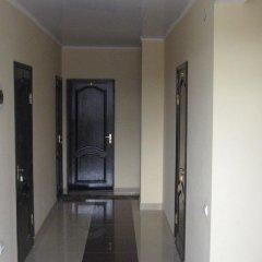 Гостевой Дом Мирный интерьер отеля