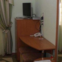 Кристина Отель удобства в номере