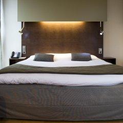 Отель Dutch Design Hotel Artemis Нидерланды, Амстердам - 8 отзывов об отеле, цены и фото номеров - забронировать отель Dutch Design Hotel Artemis онлайн комната для гостей