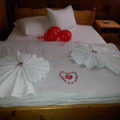 Отель Shans 2 Hostel Болгария, София - отзывы, цены и фото номеров - забронировать отель Shans 2 Hostel онлайн фото 3