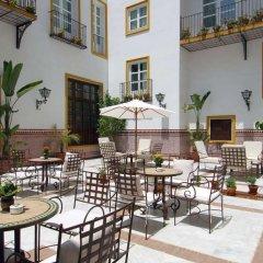 Отель Vincci la Rabida фото 9