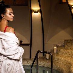 Hotel de Paris Odessa MGallery by Sofitel Одесса спа фото 2