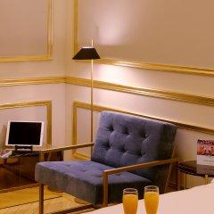 Axel Hotel Madrid - Adults Only детские мероприятия фото 2