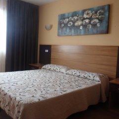 Hotel Piedra удобства в номере