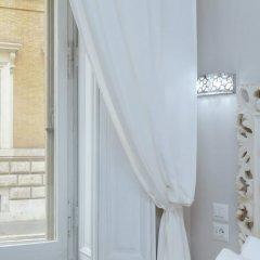 Отель Arianna's Luxury Rooms ванная фото 2