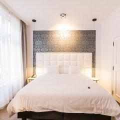Отель Rubens-Grote Markt Бельгия, Антверпен - 1 отзыв об отеле, цены и фото номеров - забронировать отель Rubens-Grote Markt онлайн фото 15