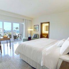 Отель Westin Punta Cana Resort & Club комната для гостей