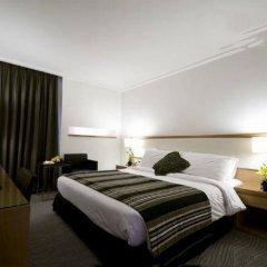 Отель Amman Airport Hotel Иордания, Аль-Джиза - отзывы, цены и фото номеров - забронировать отель Amman Airport Hotel онлайн комната для гостей