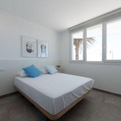 Отель Apartamento La Baja By Canariasgetaway Испания, Меленара - отзывы, цены и фото номеров - забронировать отель Apartamento La Baja By Canariasgetaway онлайн комната для гостей