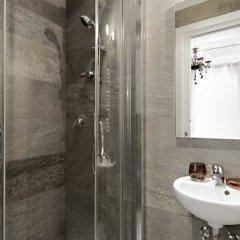 Отель D.O Glam Residence Apartment Италия, Венеция - отзывы, цены и фото номеров - забронировать отель D.O Glam Residence Apartment онлайн фото 8