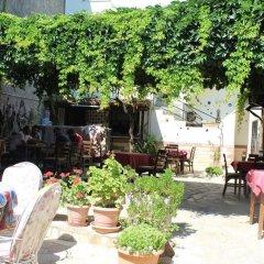 Tuncay Pension Турция, Сельчук - отзывы, цены и фото номеров - забронировать отель Tuncay Pension онлайн фото 5