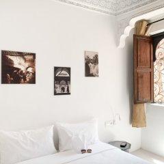 Отель Rodamon Riad Marrakech Марокко, Марракеш - отзывы, цены и фото номеров - забронировать отель Rodamon Riad Marrakech онлайн комната для гостей