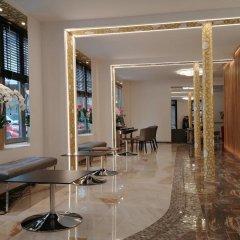 Отель Hôtel Aida Opéra Париж спа