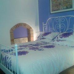 Отель B&b Alla Rotonda Vicenza Италия, Виченца - отзывы, цены и фото номеров - забронировать отель B&b Alla Rotonda Vicenza онлайн комната для гостей фото 2