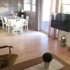 Отель Solferie Holiday Home Wolframveien Норвегия, Кристиансанд - отзывы, цены и фото номеров - забронировать отель Solferie Holiday Home Wolframveien онлайн с домашними животными
