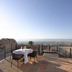Отель Parador de Lorca фото 4