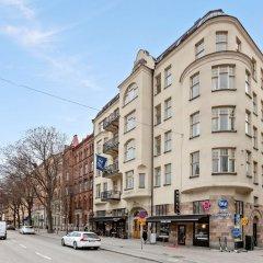 Best Western Hotel at 108 Стокгольм фото 2