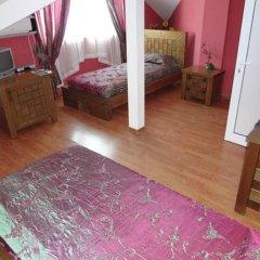 Отель Vidin Hotel Болгария, Видин - отзывы, цены и фото номеров - забронировать отель Vidin Hotel онлайн детские мероприятия фото 2
