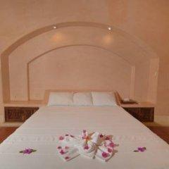 Hotel Real de la Palma комната для гостей фото 4