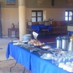 Отель Takojt Марокко, Мерзуга - отзывы, цены и фото номеров - забронировать отель Takojt онлайн питание