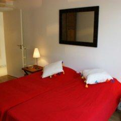 Отель SUQ3 - 3 Pièces vue mer Франция, Канны - отзывы, цены и фото номеров - забронировать отель SUQ3 - 3 Pièces vue mer онлайн детские мероприятия
