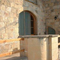 Отель Ta Bedu Farmhouse сауна