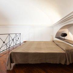Отель Palazzo Cicala Италия, Генуя - 1 отзыв об отеле, цены и фото номеров - забронировать отель Palazzo Cicala онлайн фото 2