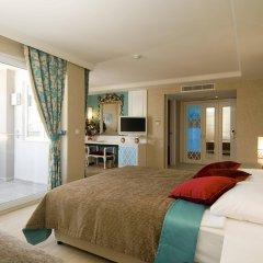 Adenya Hotel & Resort Турция, Аланья - отзывы, цены и фото номеров - забронировать отель Adenya Hotel & Resort - All Inclusive онлайн комната для гостей фото 2