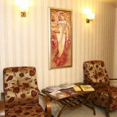 Гостиница Четыре сезона Екатеринбург интерьер отеля