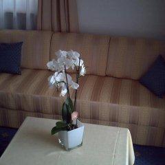 Hotel Montani Горнолыжный курорт Ортлер комната для гостей фото 4