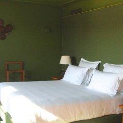 Отель Villa Albatroz Португалия, Кашкайш - отзывы, цены и фото номеров - забронировать отель Villa Albatroz онлайн комната для гостей фото 4