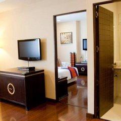 Отель Mac Boutique Suites Таиланд, Бангкок - отзывы, цены и фото номеров - забронировать отель Mac Boutique Suites онлайн фото 2