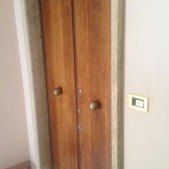 Отель Interno 8 ванная