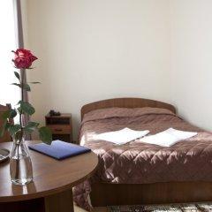Гостиница Усадьба Державина в номере фото 2