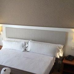 Отель Rosamar & Spa Испания, Льорет-де-Мар - 1 отзыв об отеле, цены и фото номеров - забронировать отель Rosamar & Spa онлайн комната для гостей фото 3