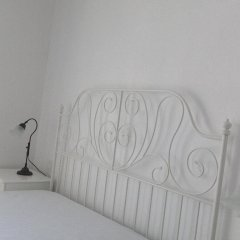Отель No Onbir Alacati Чешме ванная фото 2