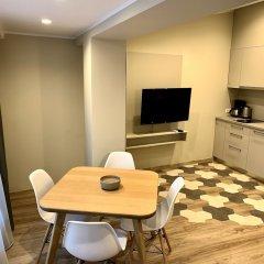 Апартаменты Riga Lux Apartments - Ernesta комната для гостей фото 3