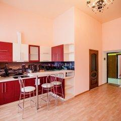 Апартаменты Этаж Одесса в номере фото 2