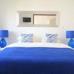Отель Ibis Styles Lisboa Centro Marques De Pombal Лиссабон комната для гостей фото 5