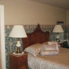Отель Point Grey Guest House Канада, Ванкувер - отзывы, цены и фото номеров - забронировать отель Point Grey Guest House онлайн в номере фото 2